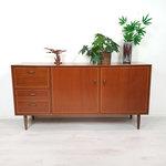 Vintage dressoir, Formule meubelen Kempkes