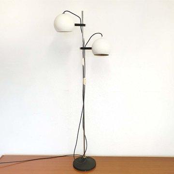Vintage bollenlamp