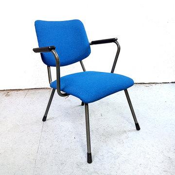 Vintage Gispen fauteuiltje