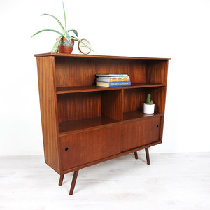 http://www.vintagerevival.nl/Files/5/19000/19054/ProductPhotos/MaxContent/346743817.jpg