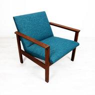 Vintage fauteuil, Pastoe
