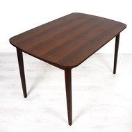 Vintage tafels